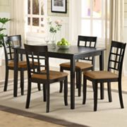 HomeVance 5-pc. Dining Set