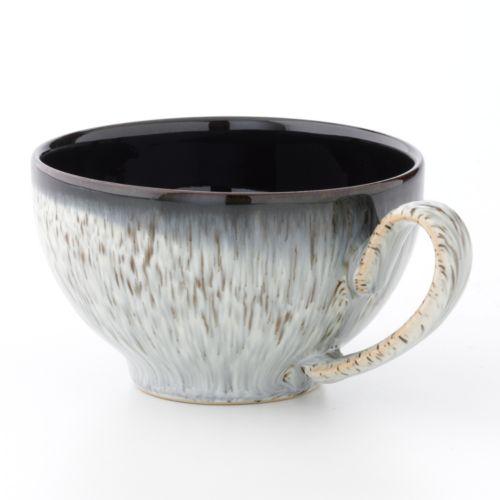 Denby Halo Teacup