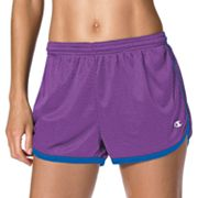 Champion Mesh Hot Shorts