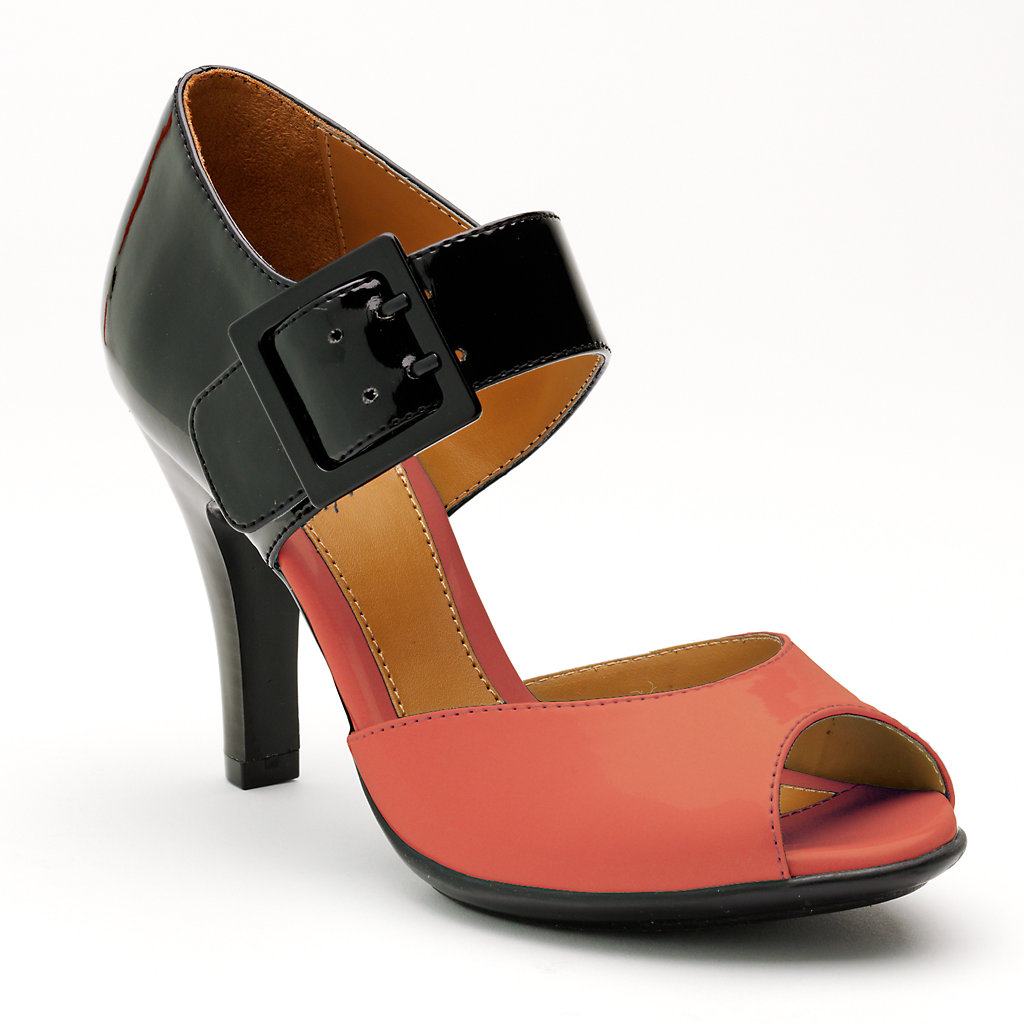 Croft & Barrow® Dress Heels - Women