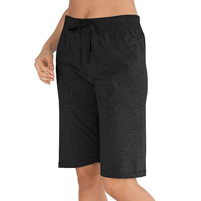 Champion Favorite Active Bermuda Shorts