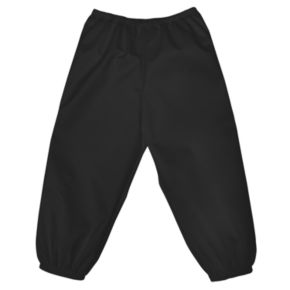 i play. Solid Waterproof Rain Pants - Toddler