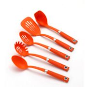 Rachael Ray 5-pc. Utensil Set