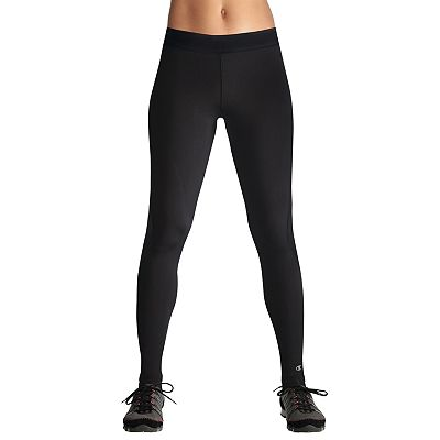 Champion Absolute Workout Double Dry Fitted Tights