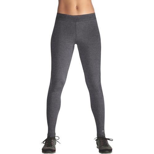 Champion Absolute Workout Double Dry Fitted Tights - Women's