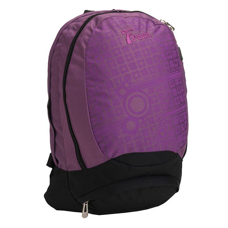 Caribee Fresh Backpack