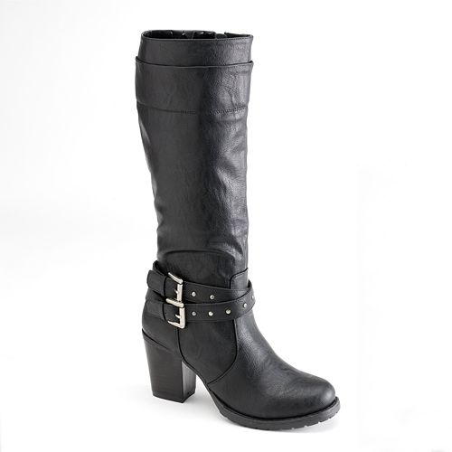 SONOMA Goods for Life™ Tall Boots - Women