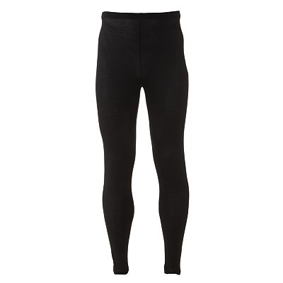 HeatKeep Thermal Pants