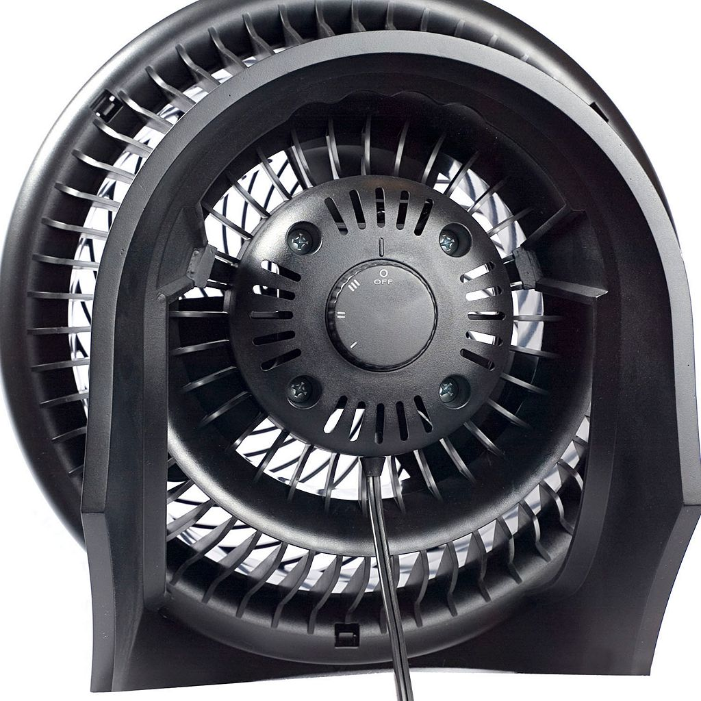 Vornado 773 Tabletop Air Circulator Fan