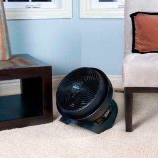 Vornado 773 Tabletop Air Circulator Fan