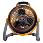 Vornado Heavy-Duty Shop Fan