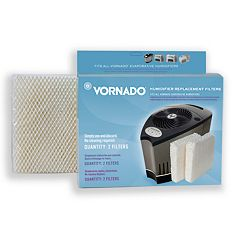 Vornado 2 pkHumidifier Filters