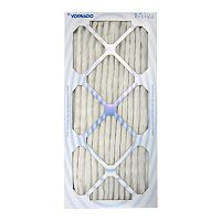 Vornado 4 pkAir Purifier Filters