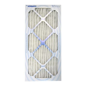 Vornado 4-pk. Air Purifier Filters