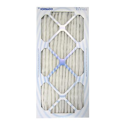 Vornado 4-pk. Air Purifier Filters