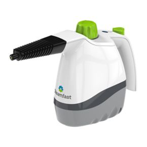 SteamFast Everyday Handheld Steam Cleaner