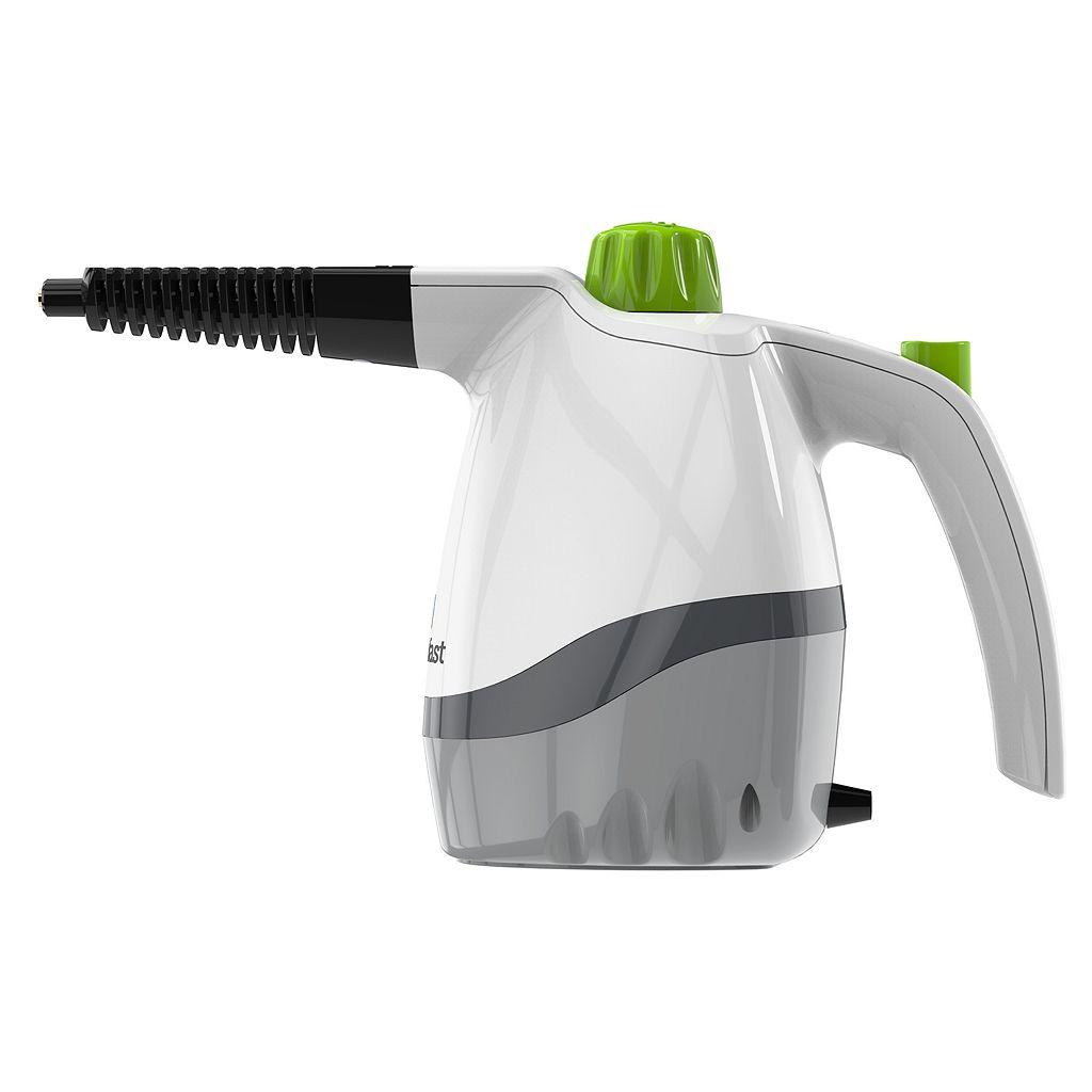 SteamFast Everyday Handheld Steam Cleaner