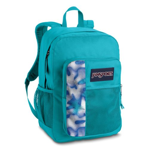 Pretty Jansport Backpacks for Tweens