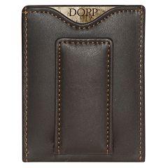 d8476fb7b821 Mens Money Clip Wallets - Accessories