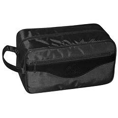 Dopp Spinaker Nylon Travel Kit