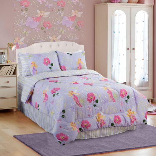 Seaside Dolphin Cove Comforter Set from Collections Etc.