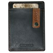 DOPP Veneto Front-Pocket Wallet