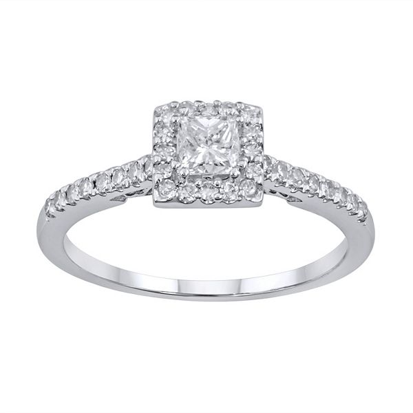 Simply Vera Engagement Rings Reviews