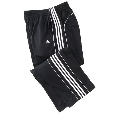 adidas Layup Pants - Big and Tall