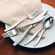 Oneida Camlynn 20-pc. Flatware Set