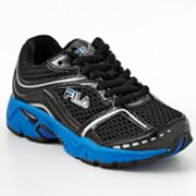 FILA Simulite Running Shoes - Boys