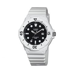 Casio Women's Watch - LRW200H-1EVCF