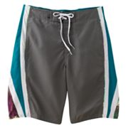 Beach Rays Splice E-Board Shorts
