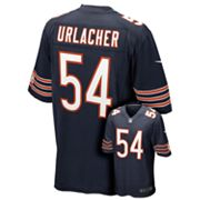 Nike Chicago Bears Brian Urlacher NFL Jersey - Boys 8-20