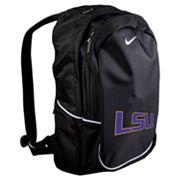 Nike LSU Tigers 12 in Laptop Backpack