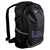 Nike LSU Tigers 12-in. Laptop Backpack