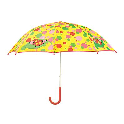 Melissa and Doug Mollie and Bollie Ladybug Umbrella