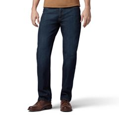 882ab62d76 Men's Lee Relaxed Fit Jeans