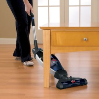 BISSELL Lift-Off Floors & More Cordless Vacuum (53Y8)