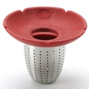 Food Network Basket Infuser