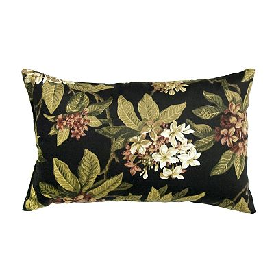 Azalea 2-pk. Outdoor Decorative Pillows