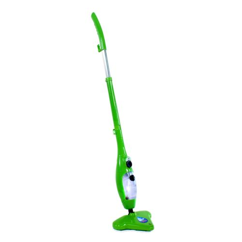 Thane H2O Mop X5 5-in-1 Steam Cleaner