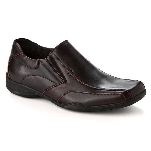 Apt. 9® Men's Slip-On Shoes