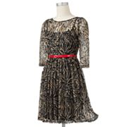 платье на kohls