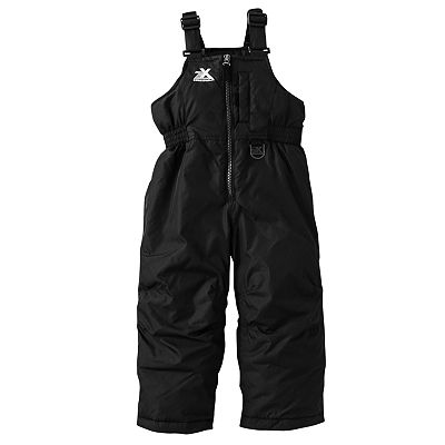 ZeroXposur Whitney Snowpants - Toddler
