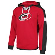 Carolina Hurricanes Pullover Hoodie - Men