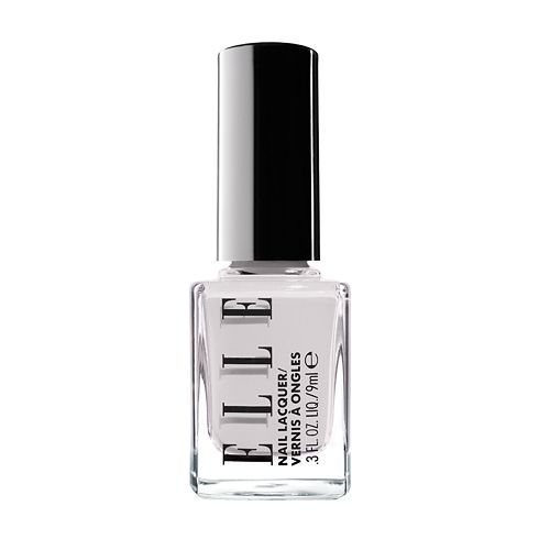 ELLE Cosmetics Nail Lacquer