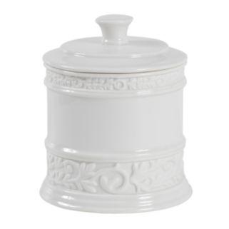Creative Bath Cosmopolitan Jar
