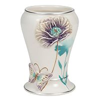 Creative Bath Garden Gate Tumbler