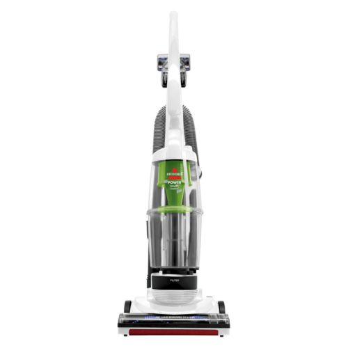 BISSELL PowerSwift Pet Compact Upright Vacuum (13H8K)