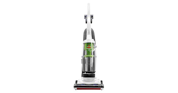 Bissell 86T3 Big Green Professional Grade Deep Cleaning Machine - Compare Prices in Real-time, Set a Price Alert, and see the Price History Graph to find the cheapest price with GoSale - America's Largest Price Comparison Website! Today's Lowest Price: $